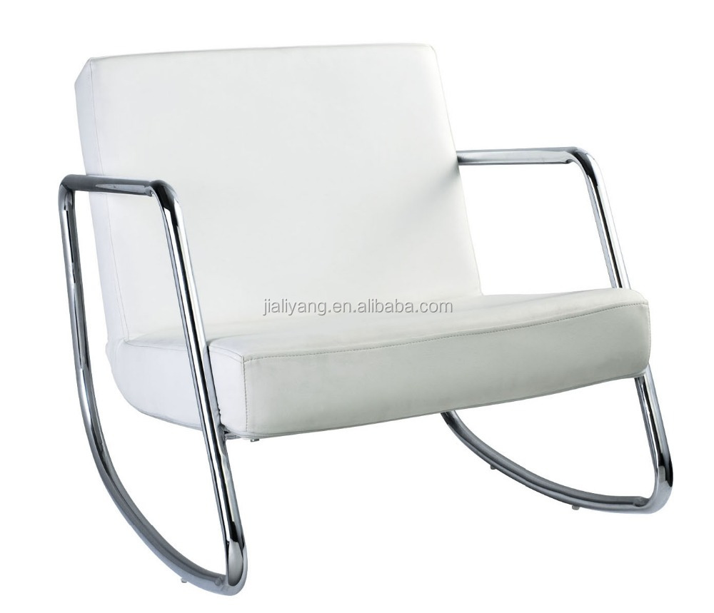 Modern leisure chair used living room furniture commercial - Commercial grade living room furniture ...