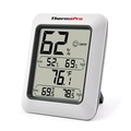 Hot Selling Thermopro TP50 Digital Indoor Thermometer & Hygrometer