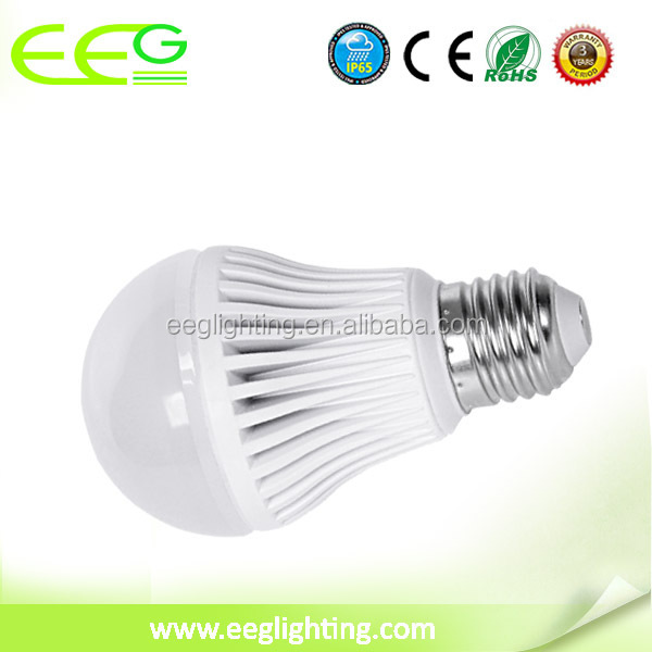 Cheap E27 220V 10W C7 clear candle incandescent bulb 10w