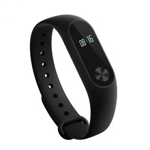 M2 bracelet <strong>smart</strong> wristband heart rate monitor <strong>watch</strong> men &amp; silicone waterproof