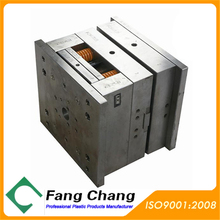 Factory Sale Various Widely Used Cheapest Template Mold Injection Of Plastic