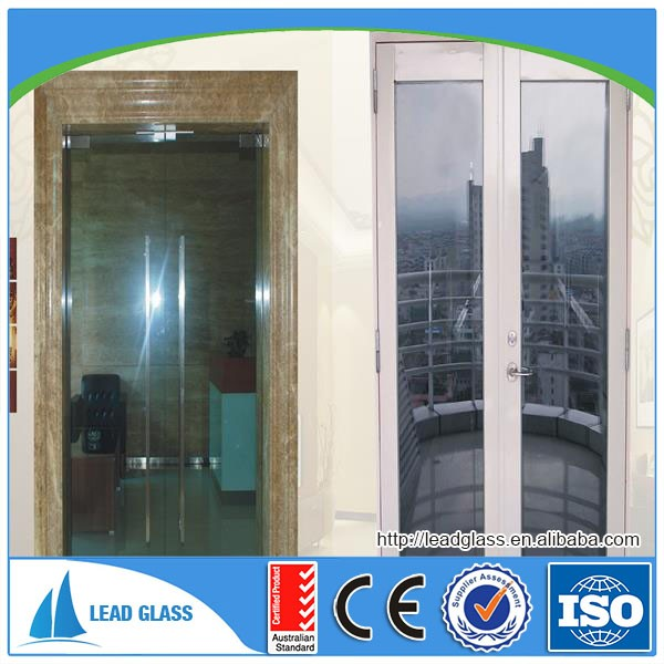 3 19mm 3 panel sliding closet doors with as nzs2208 for 3 panel sliding closet doors