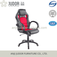 Gaming chair racing economic race chair with different colors