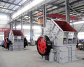 hammer mills for sale, hammer mills crusher from China factory