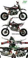 125cc dirt bike pit bike CRF50 Chinese made cheap motocross