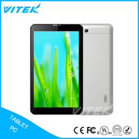 AAA Quality tablet pc with 3g phone call function, sexy video 3g tablet pc,Cheap 7 inch tablet 3g wifi bluetooth fm gps tv