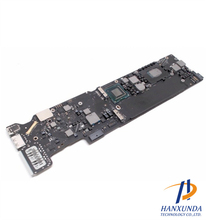 "820-00165-A Original 100% New 661-02394 Early 2015 Logic Board 1.6 GHz Core i5 8GB RAM for MBA Air 13.3"" A1466 Logic board"