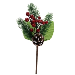 primitive christmas decorating wholesale primitive christmas suppliers alibaba - Primitive Christmas Tree Ornaments