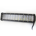 HANTU low MOQ led light bar strobe rc car led light bar led light bar aluminium heat sink