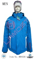 men fashional snow ski jackets