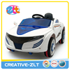 Hot popular remote control toys kids car for sale