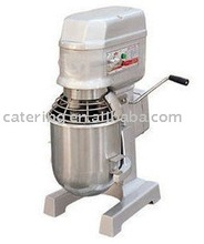 B10 10L 1KG Electric food Mixer