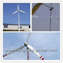 15kw Brand new wind turbine generator yaw motor with high quality