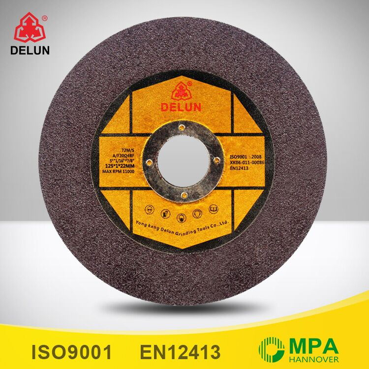 tools cutting metal,stainless steel cutting wheel