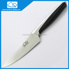 6 Inches Stainless Steel Chef Knife Fine Edge Knife