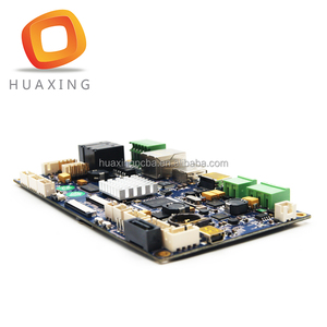 high quality pcba main circuit board desktop computer motherboard