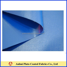 cheap industrial fire retardant and waterproof polyester vinyl