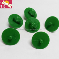 Popular Plastic Ring Stand For Nipple