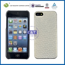 New Arrival!! for iphone 5 metal housing back cover replacement