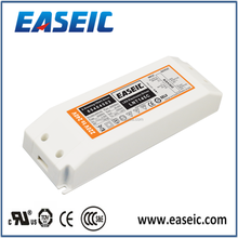 LED driver LED power supply 45W 220-240VAC Led down light Triac dimmable Led Driver Constant current 1050mA