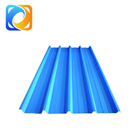 color corrugated galvanized panels zinc roof steel sheets in coil