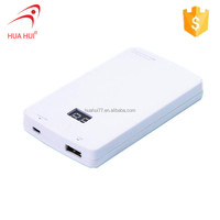New Cheap OEM 5000mah / 4000mah power bank ,mobile power supply,portable battery charger