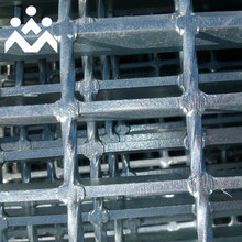 Wuxi factory directly supply hot dip galvanized catwalk walkway steel driveway grates grating prices