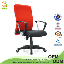 2014 swivel luxury big and tall office chairs