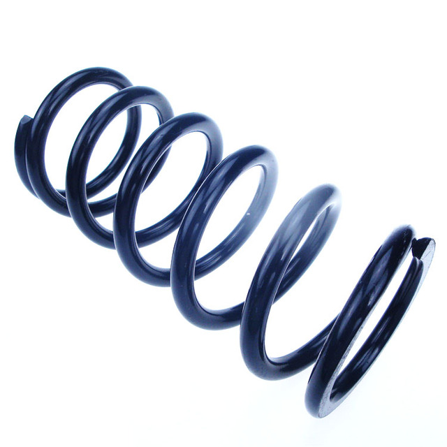 Custom Metal Stainless Steel Compression Spring/Coil/Extension/Torsion/Auto/Valve/Spiral Hardware Precision Springs