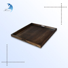 Wholesale antique traditional Customized Made-in-China OEM natural Wooden trays for food and serving