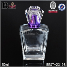 alibaba china crimping machine sealing 50ml clear luxury perfume bottle cap bulk buy from china