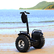 adult tricycles off road electric scooter electrical scooter chariot scooter amphibious vehicles for sale ONW2