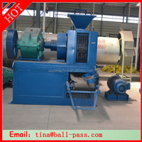 for sale coal, charcoal, coke, bituminous coal briquetting press