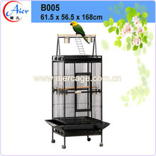 outdoor animal cage large cages bird cage large