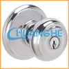 high quality glass door knobs cheap
