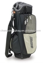 Clubmaxx Golf Bag