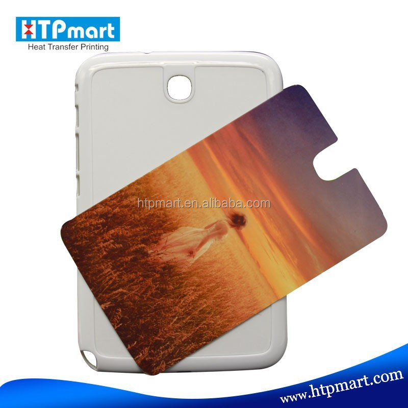 High Quality Tablet PC Case for Samsung Galaxy NOTE8.0 with good price