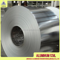 cost price meatal aluminium gutter coil 3003 5052