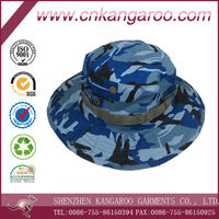 UV Breathable Nylon Digital Camouflage Army Baseball Cap