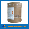 Chinese Biggest Supplier Creatine Anhydrous