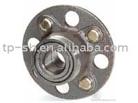 512174 Axle Bearing and Hub Assembly for HONDA