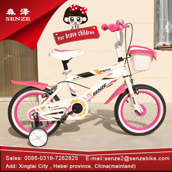 hero bike india picture children bicycle good qulaity cheap stock kids dirt bikes for sale purple kids bike