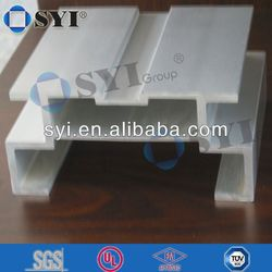 electrical extrusion enclosure - SYI group