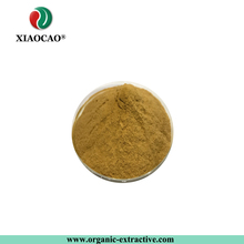 100% natural pure dmaa powder