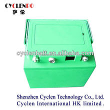 Great price lifepo4 battery pack 48v 60ah for backup/cctv camera China manufactor