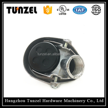Aluminum Service entrance cap by chinese supplier