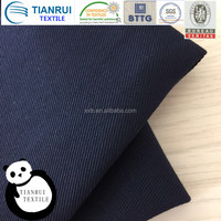 flame retardant fabric for uniform