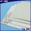 Fiberglass flat sheet using pultrusion,GRP,FRP flat sheet