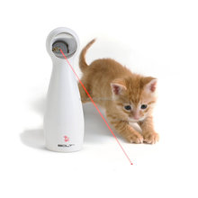 cat toy tube & electronic cat toy & cat toys wholesale