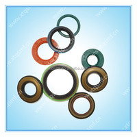 Supply contemporary rubber ksb pump mechanical seal with high quality